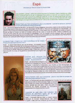 http://espe-interviews.blogspot.fr/2009/08/interview-pour-le-site-planete-bd-28.html