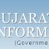 Download Gujarat Rozgaar Samachar (11/03/2015)
