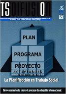 Revista TS Difusión núm. 38