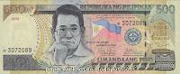 http://seabanknotes.blogspot.com/2014/01/philippines-500-piso-2010-print.html