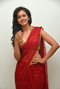 Rakul Preet sizzling photos at Tiger Audio-thumbnail-13