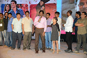 Pyar Mein Padipoyane Audio release photos-thumbnail-20