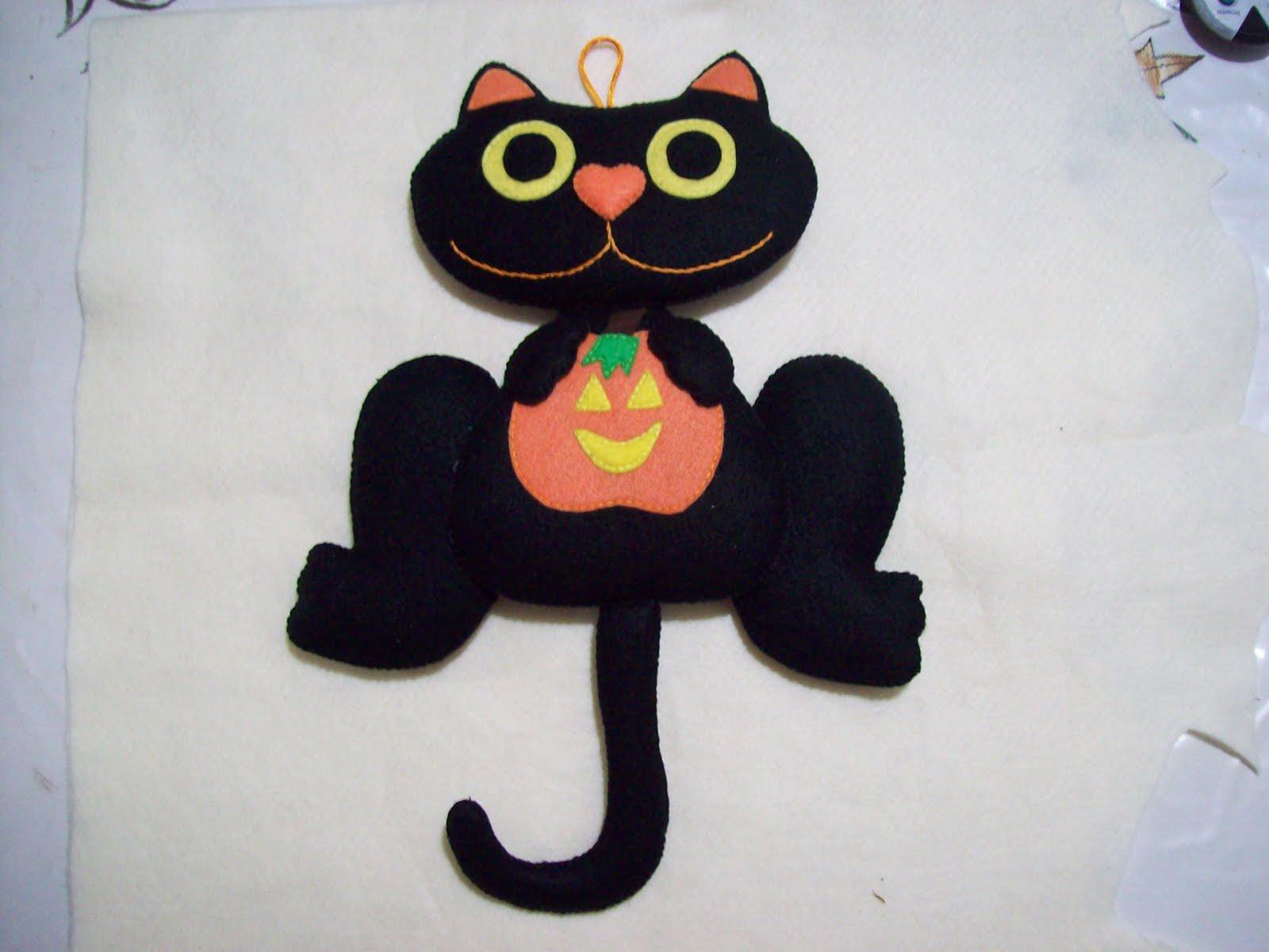 Shexeldetallitos blog de manualidades temporada de halloween - Manualidades halloween faciles para ninos ...