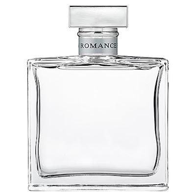 Ralph Lauren, Ralph Lauren Romance Eau de Parfum, fragrance, perfume
