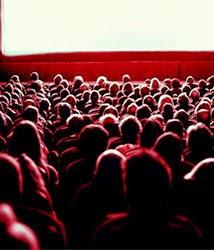 Festivais de Cinema