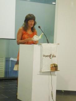 Poemestiu 2013