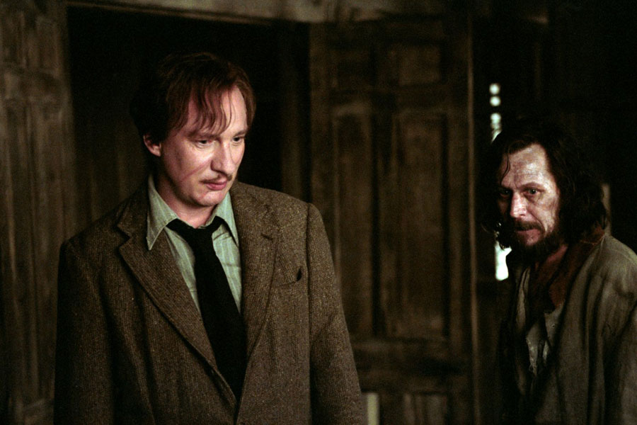Fotos de Harry Potter e o Prisioneiro de Askaban HARRY%2BPOTTER%2BE%2BO%2BPRISIONEIRO%2BDE%2BASKABAN05