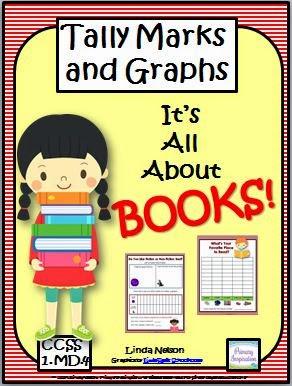 http://1.bp.blogspot.com/-9nZl51u-EPU/VLxgui2SqhI/AAAAAAAAL0E/4i7lGm9ZrV0/s1600/Books%2BTallies%2Band%2BGraphs%2Bcover.JPG