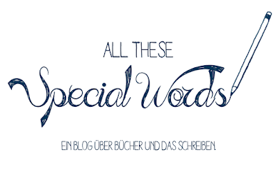 All these special words