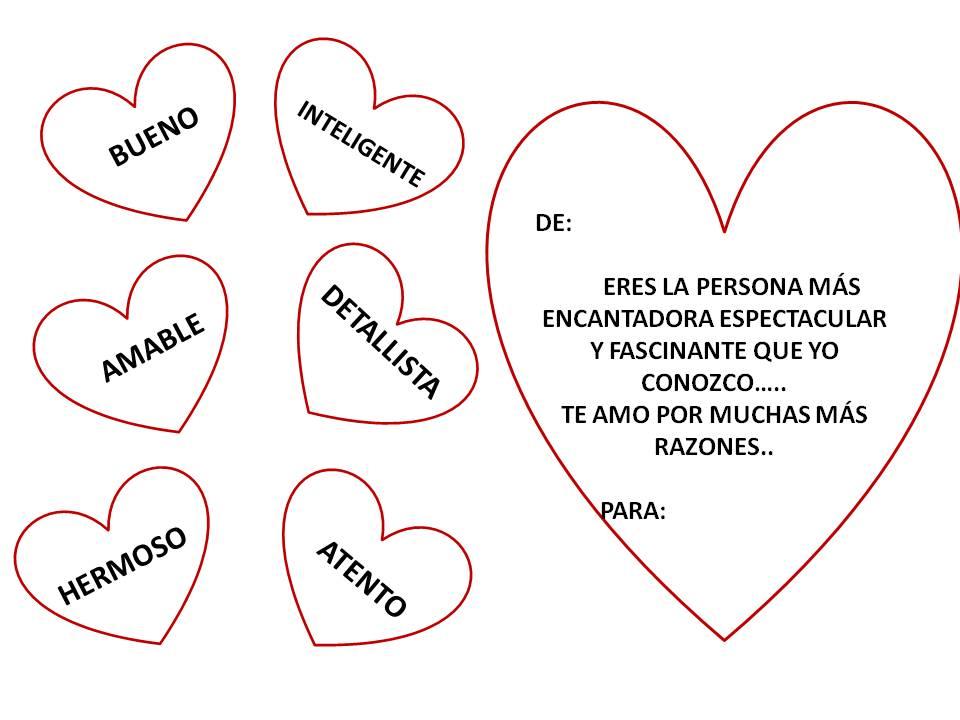 Como hacer letras 3d dibujos de amor bonitos faciles para