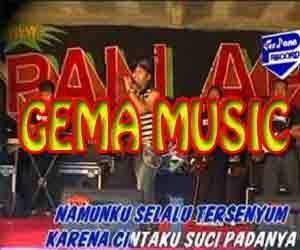 download mp4 dangdut koplo hot