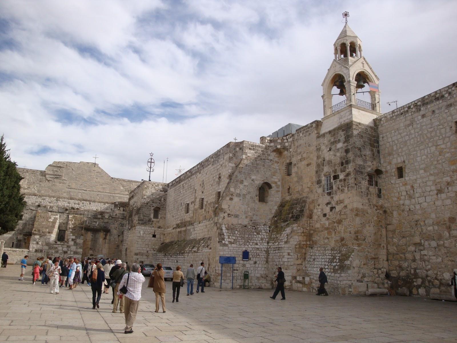 LA ULTIMA PARADA DE LOS  REYES MAGOS ISRAEL+03-10+Nov.2009+069