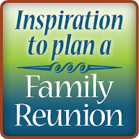 Family reunion planning