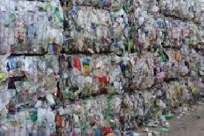 مشروع اعادة تدوير البلاستيك- دراسة جدوى اعادة تصنيع البلاستيك -ماكينة تدوير البلاستيك
