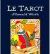 tirage gratuit tarot oswald wirth