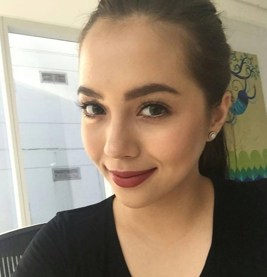 fetish in tagalog