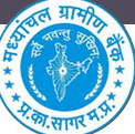 Madhyanchal Gramin Bank Recruitment 2015 - 207 Office Assistant, Multipurpose Posts