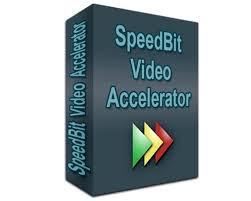 SpeedBit Video Accelerator Premium 3.3.7.5 Build 3056 With Crack