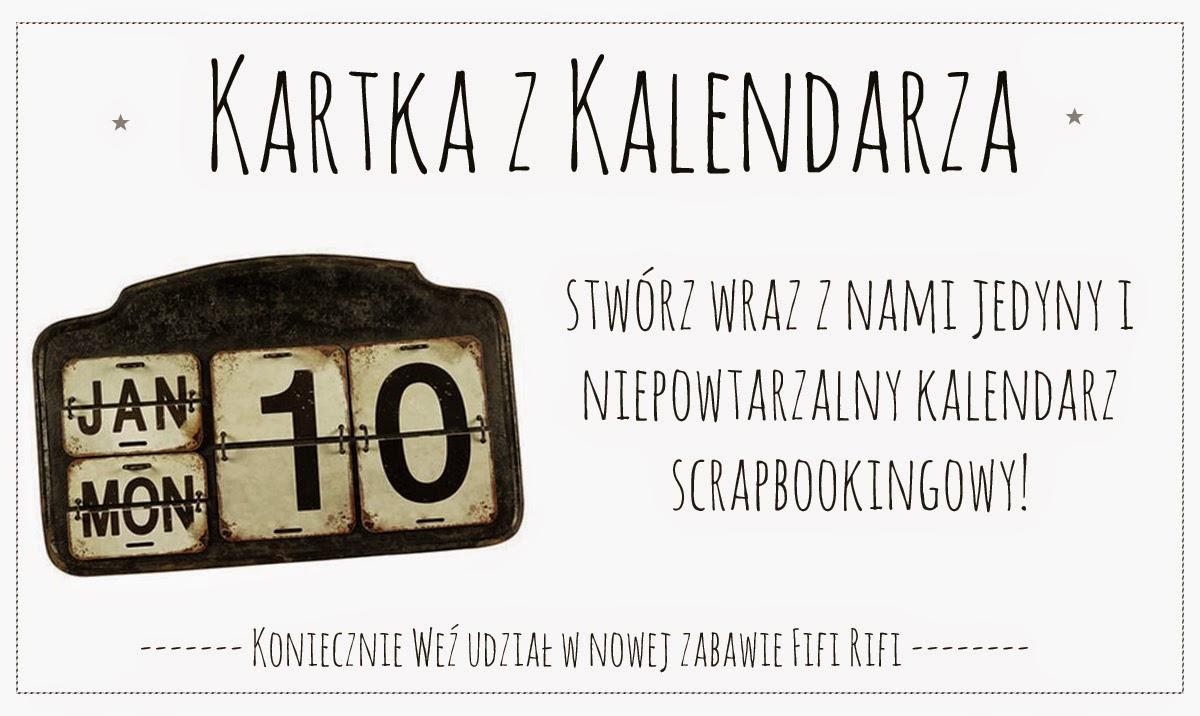 http://fifi-rifi.blogspot.com/2015/08/kartka-z-kalendarza-sierpien.html