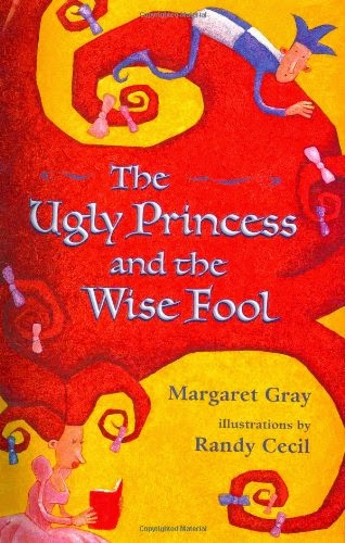 http://smallreview.blogspot.com/2010/11/ugly-princess-and-wise-fool-by-margaret.html
