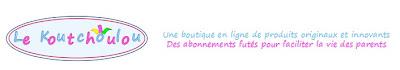 Koutchoulou