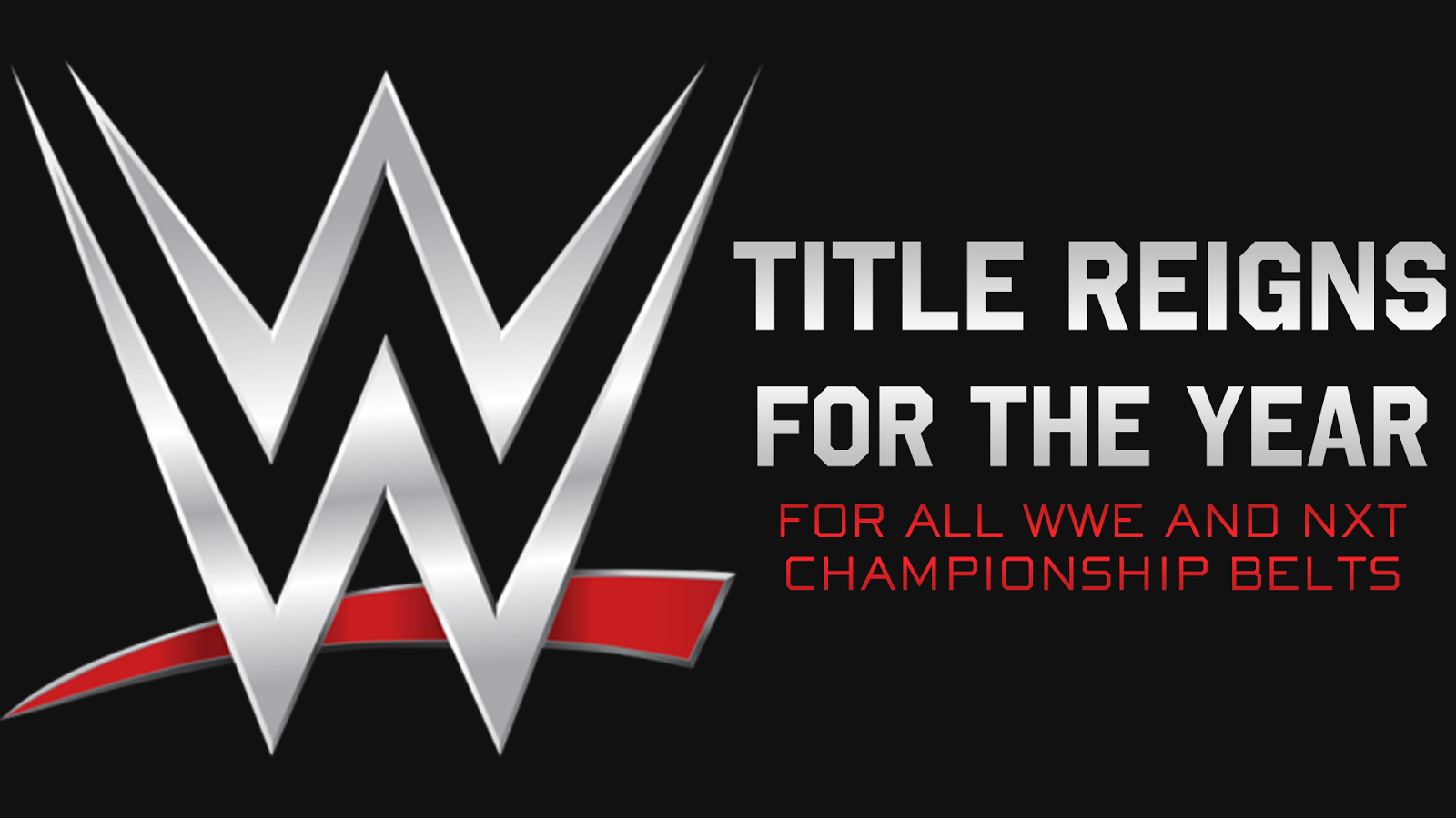 who held a title in WWE in 2014 list of champions and who beat them