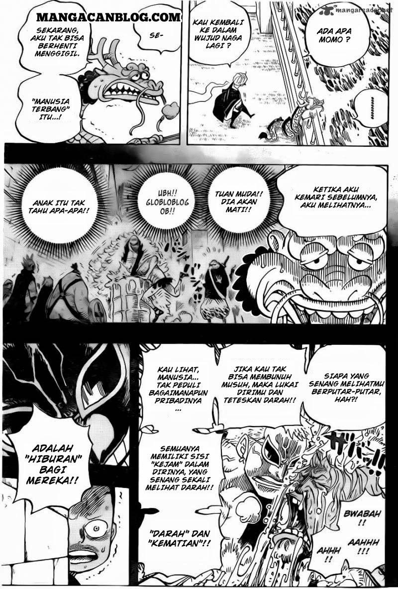 Dilarang COPAS - situs resmi www.mangacanblog.com - Komik one piece 725 - wanita yang tak terkalahkan 726 Indonesia one piece 725 - wanita yang tak terkalahkan Terbaru 5|Baca Manga Komik Indonesia|Mangacan