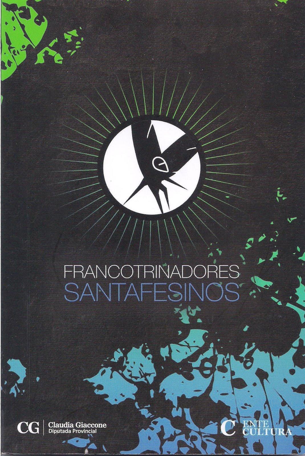 Francotrinadores Santafesinos