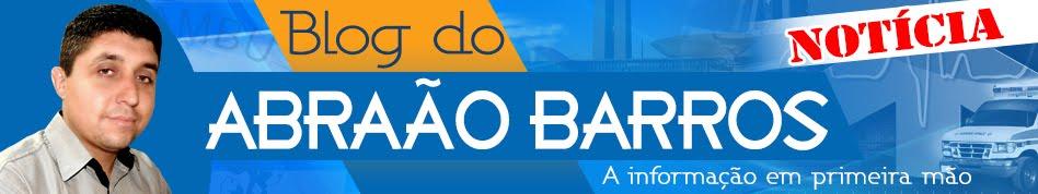 Blog do Abraão Barros Parambu