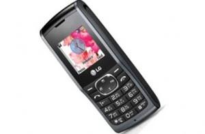 LG RD 3640