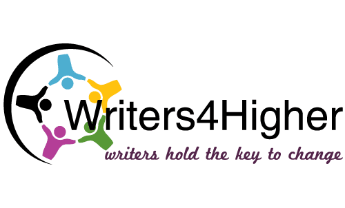 Writers4Higher