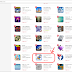 TOP 86 ranking of paid apps from Samsung Store! Nice work!