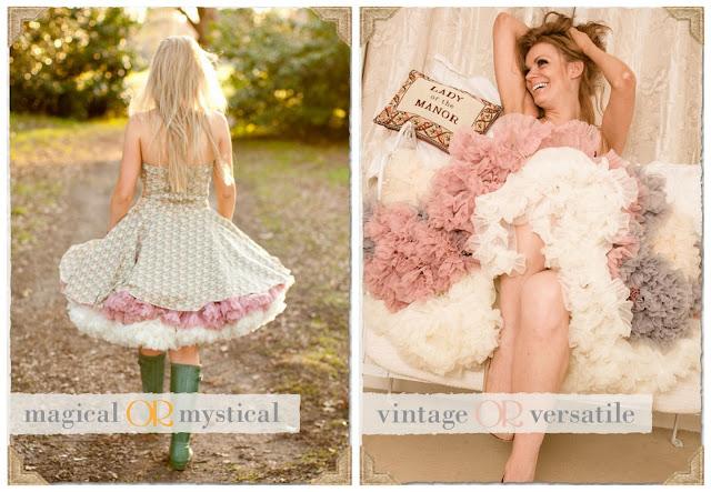 Boy Wear Dress Petticoat Story   newhairstylesformen2014.com