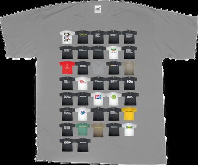 ephemeral-t-shirts autobombing t-shirts