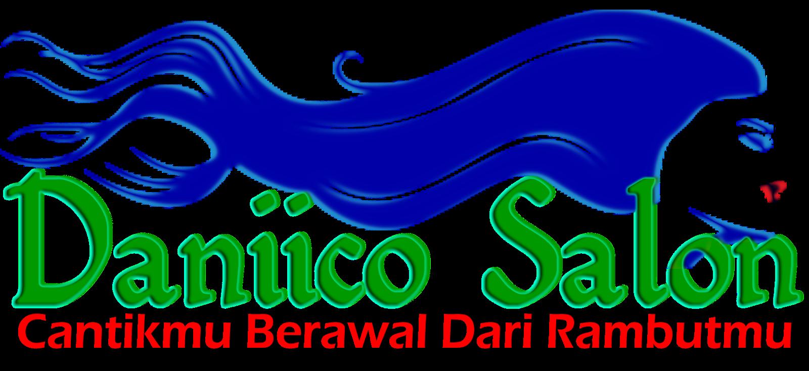 Daniico Salon - Suplier Rambut Sambungan Indonesia