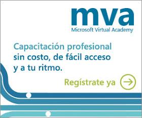 Microsoft Virtualac Ademy