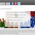 Quoners: encuestas, debates, opiniones y discusiones