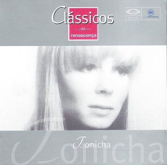 Tonicha - Cantigas Populares