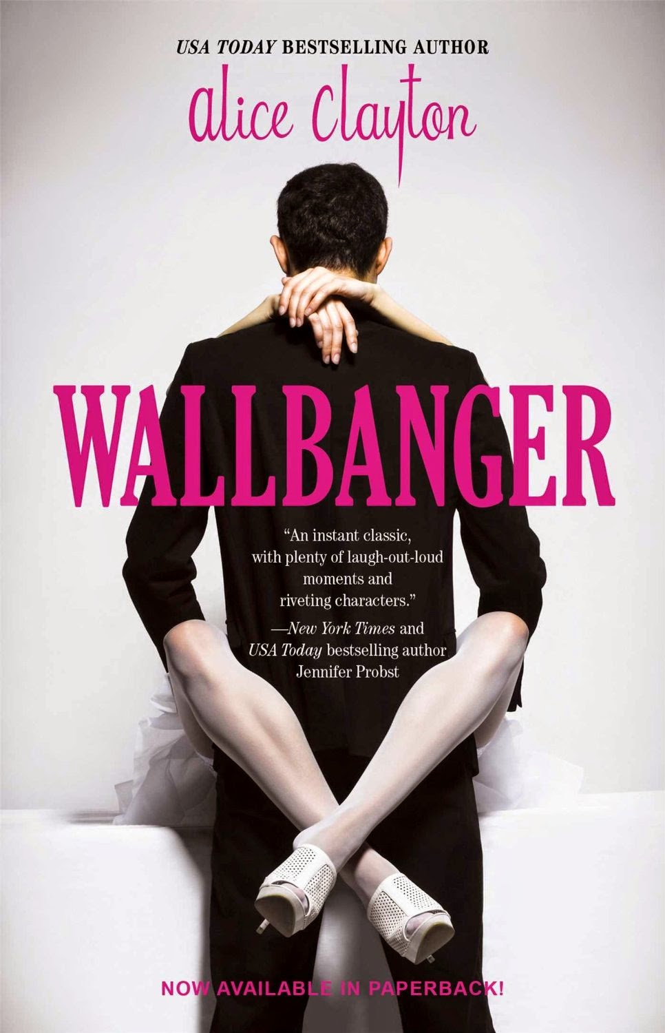 http://www.amazon.com/Wallbanger-Cocktail-Series-Alice-Clayton-ebook/dp/B00B73MULG/ref=pd_sim_b_3?ie=UTF8&refRID=0HQB7AYQBD162HJ8N01W