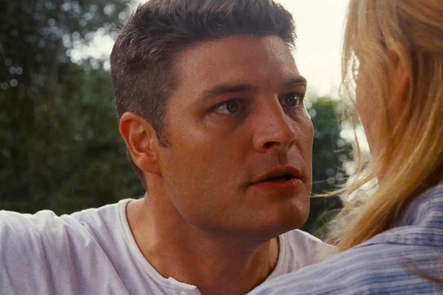"Jay R. Ferguson, from ""Mad Men"" to ""The Lucky One ..."