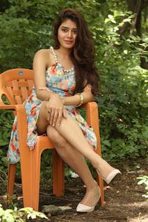 Aarti Chhikara10.JPG