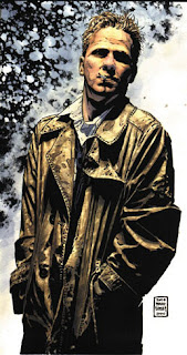 John Constantine image