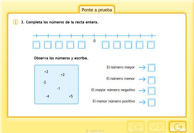 http://www.e-vocacion.es/files/html/143304/recursos/la/U03/pages/recursos/143304_P40_3/es_carcasa.html