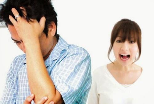 Những điều cần biết khi con gái chuẩn bị về nhà chồng 2