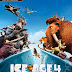 Ice Age 4 : Continental Drift - Arctic Games