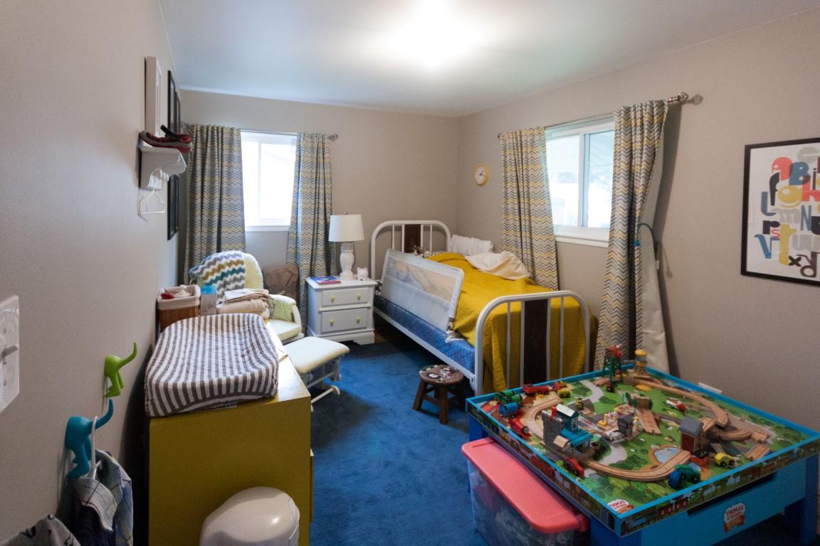 Parent Bedroom Russet Street Reno October 2015