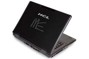 HCL ME Laptop N3865 Laptop Price In India
