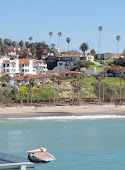 San Clemente, California