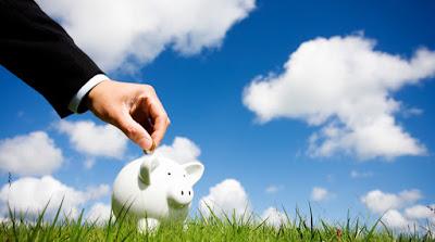Apa Saja Investasi Orang Sukses?