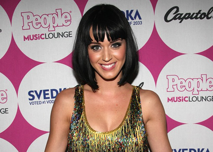 Katy Perry Hairstyles, Long Hairstyle 2011, Hairstyle 2011, New Long Hairstyle 2011, Celebrity Long Hairstyles 2061